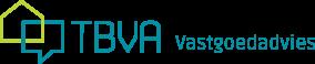 logo-TBVA