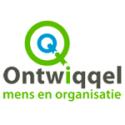 ontwiqqel-logo